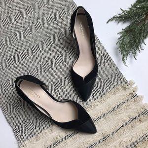 Cole Haan    Josette Pump Heels